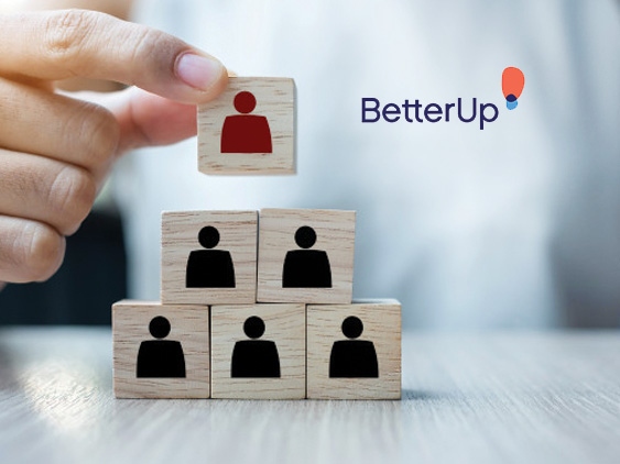 BetterUp Partners With AB InBev to Strengthen Diversity and ...