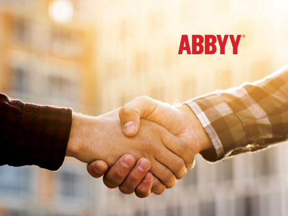 Digital Workers Thrive with ABBYY and UiPath Partnership