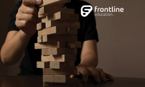 Frontline Education Partners with K-12 School Districts to Drive Efficiency and Effectiveness in Human Resources Management (HRMS)