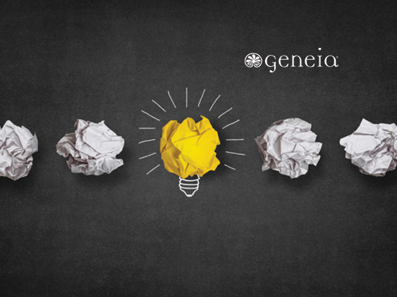 Geneia Survey: From Boomers to Millennials, Physicians Still Burned Out, Share Ideas on Effective Workplace Programs