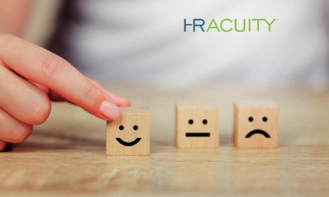 HR Acuity Announces Product and Data Enhancements to Reduce Harassment and Improve User Experience
