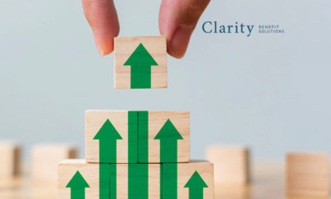HRA Company, Clarity Benefit Solutions, Discusses How a Good Benefits Offering Improves Work-Life Balance