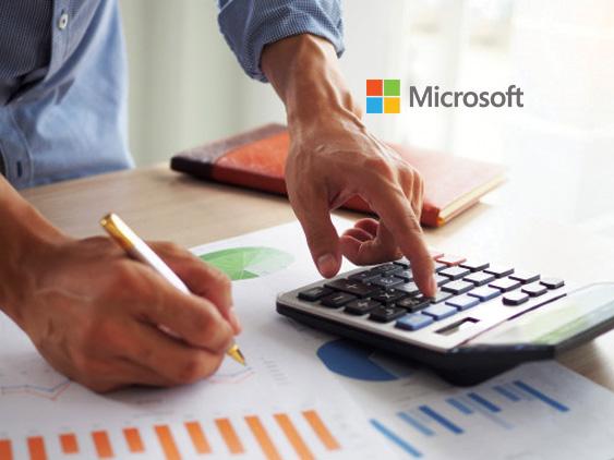 Microsoft announces TechSpark El Paso-Juárez