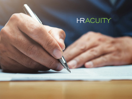 New HR Acuity Survey Uncovers Why Workplace Issues Are Underreported