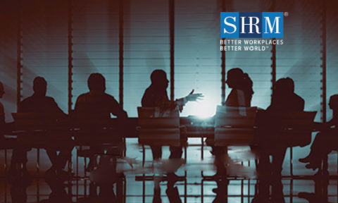 SHRM Inclusion Conference Underscores HR's Crucial Role in Divided Nation