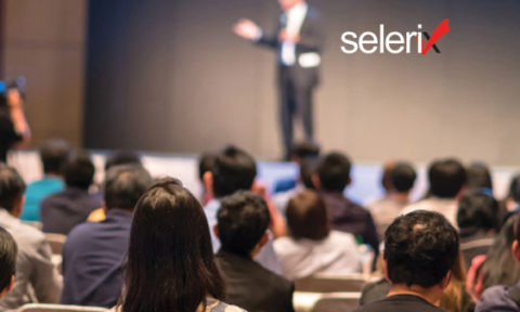 Selerix Systems to Debut Selerix Engage at The HRSouthwest Conference