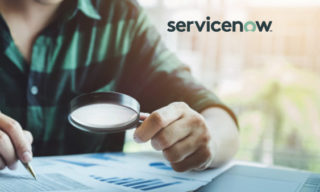 ServiceNow's Knowledge 2020 Launches Today, Focusing on New Era of Employee and Customer Workflow Experiences