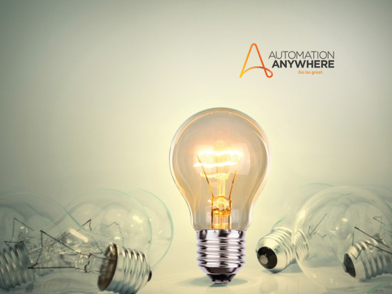 Automation Anywhere Achieves 100,000 Downloads in its Bot Store to Advance RPA
