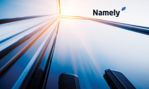 Namely Appoints Amy Roy As Chief People Officer