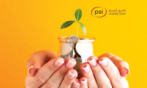 PSI Middle East Opens Office in Saudi Arabia to Support Growing Client Base and Expanding Talent Market