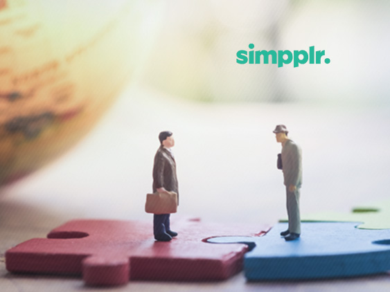 Simpplr Launches Auto-Governance Engine so Employee Intranets Stop Becoming Content Dumping Grounds