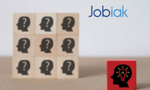 AI-based Recruitment Platform Startup Jobiak Unveils Predictive Technology To Enhance Job Post Optimization