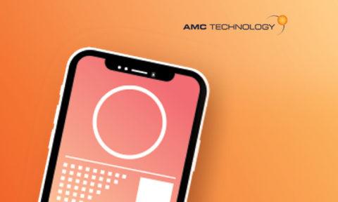 AMC Technology Launches DaVinci App on Genesys AppFoundry