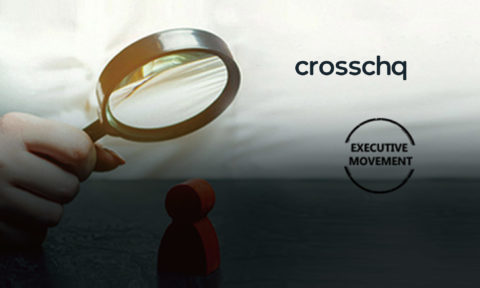 Crosschq Adds Brooks Holtom As Chief Science Advisor