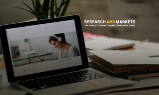 Global Online Education Market Analysis 2019-2025 Featuring Leading Players: Coursera, Udacity, Pluralsight, Cengage Learning, and Cornerstone OnDemand
