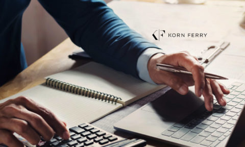Korn Ferry Bonus Survey: Professionals Mixed on Prospects for 2019 Payouts