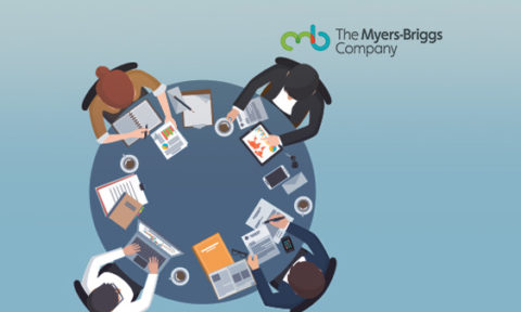 """The Myers-Briggs Company Reports on the """"Always-On"""" Work Culture"""