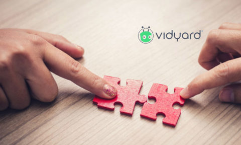 Vidyard's Community Engagement Program Donates More of What Matters Most: Time, Talent and Treasure