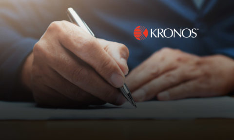 2020 Global Workforce Predictions from The Workforce Institute at Kronos