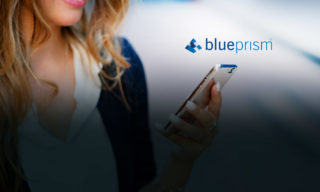 Blue Prism Adds Conversational AI, Automated Machine Learning and Integration with Citrix to its Digital Workforce