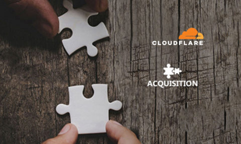 Cloudflare Acquires S2 Systems Corporation for Next-Gen Browser Isolation