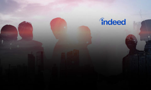 Indeed Launches New Experience to Support Career Journey
