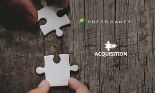 Press Ganey Acquires Strategic Management Decisions (SMD), Expands Industry-Leading Workforce Engagement and Predictive Analytics Platform