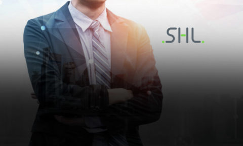 SHL Announces Free Access to Its Science-Backed, AI-Powered Virtual Solution Suite