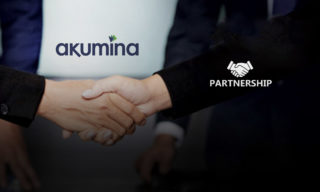 Akumina and BlueModus Partner to Eliminate Content Redundancy and Improve End User Experience