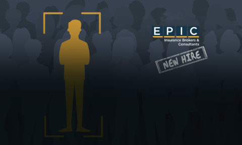 EPIC Adds Wesley Carson as Senior Vice President