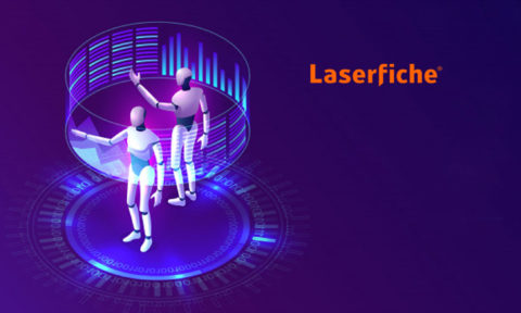 Workflow Bots to Further Streamline Automation in the Laserfiche Platform
