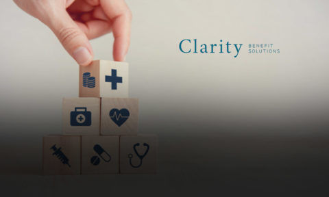 Leader in HSA Companies, Clarity Benefit Solutions, Shares Tips for Increasing HSA Participation