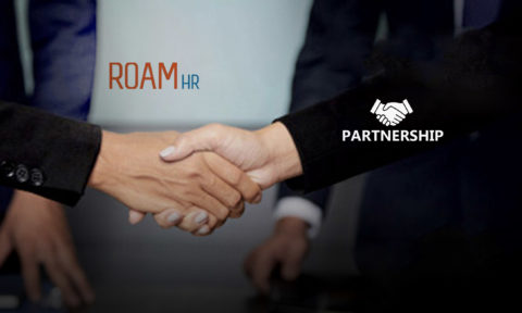 RoamHR Partners With BBVA Open Platform to Offer Tax Withholding Accounts for Freelancers