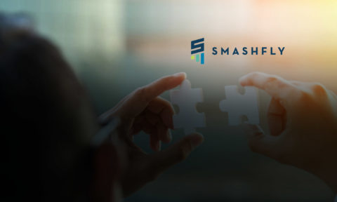 Symphony Talent and SmashFly Continue Collaborative Momentum With Return of Transform 2020 Recruitment Marketing Conference