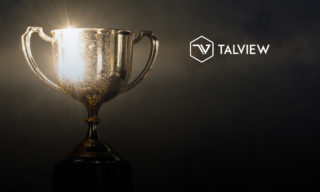 AI Recruitment Startup Talview Wins the 'Best AI Application for Societal Impact' Recognition at Microsoft's AI Awards 2.0