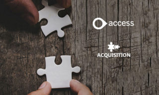 Access Acquires CoreHR to Create Access People the UK and Ireland Leader in HR & Payroll SaaS Software & Services