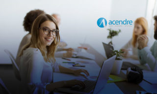 Acendre Recruitment Chosen by United States Marshals Service (USMS) to Automate Workforce Hiring and Promotion Processes