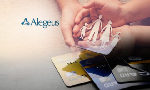 Alegeus Announces Employee Care Card Program to Enable Employers to Financially Support Employees During COVID-19 Crisis
