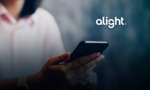 Alight Deploys Artificial Intelligence and Data-Driven Insights to Reach New Levels of Engagement in the Employee Experience