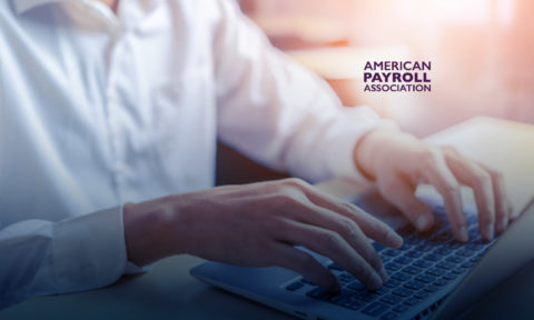 American Payroll Association Experts to Present on Payroll Industry Topics at Ultimate Software Connections Conference