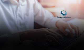 As Tech Giants Instruct Their Staff to Work from Home, TransparentBusiness Launches Free Webinars on Efficient Telecommuting