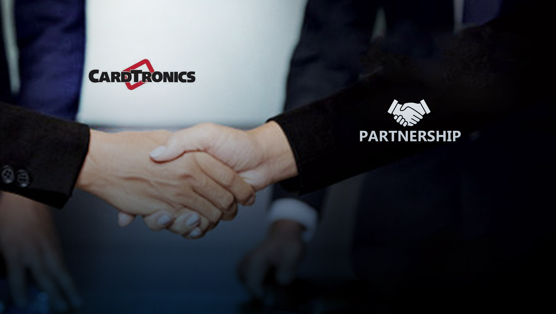 Branch Partners with Cardtronics to Give Workers Surcharge-Free ATM Services