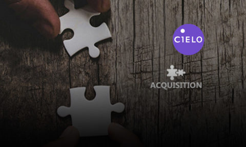 Cielo Acquires Shanghai-Based Asianet China to Expand Global Footprint
