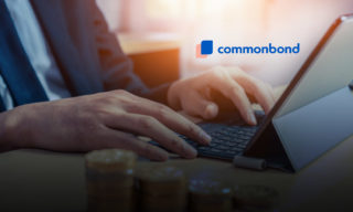 "CommonBond Launches ""Retirement Contribution"" - Employees Can Now Use Their Student Loan Payments to Qualify for Tax-Deferred Retirement Contributions from Their Employer"