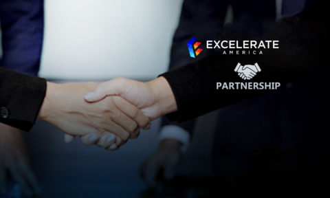 Excelerate America and Dell Partner to Showcase Leadership Initiatives From Business Associations and Chambers Across the US