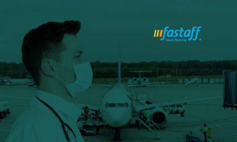 Fastaff Travel Nursing Offers Solution to Short-Staffed Hospitals in the Fight Against COVID-19
