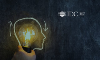 Four Companies Offering Talent Intelligence Platforms Named IDC Innovators