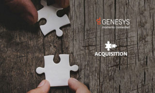 Genesys Acquires nGUVU to Bolster Employee Experience Capabilities and Empower Tomorrow's Workforce with Gamification and Machine Learning
