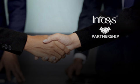 Key Workplace Transformation Decisions Shifting From CHROs to CEOs: Infosys Study