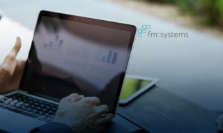 Launching FM:Systems' Digital Workplace Solutions Suite: Analytics-Based Solutions for Creating and Managing Employee-Centric Workplaces